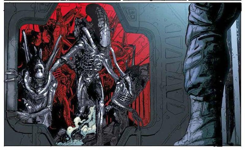 Aliens_01_1_Recensioni