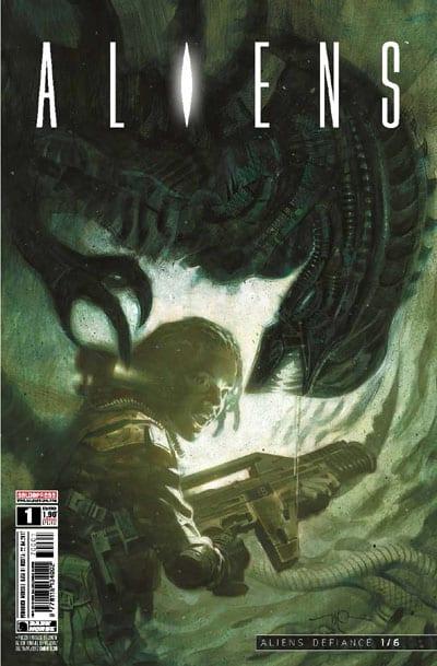 Aliens_01_cvr_Recensioni