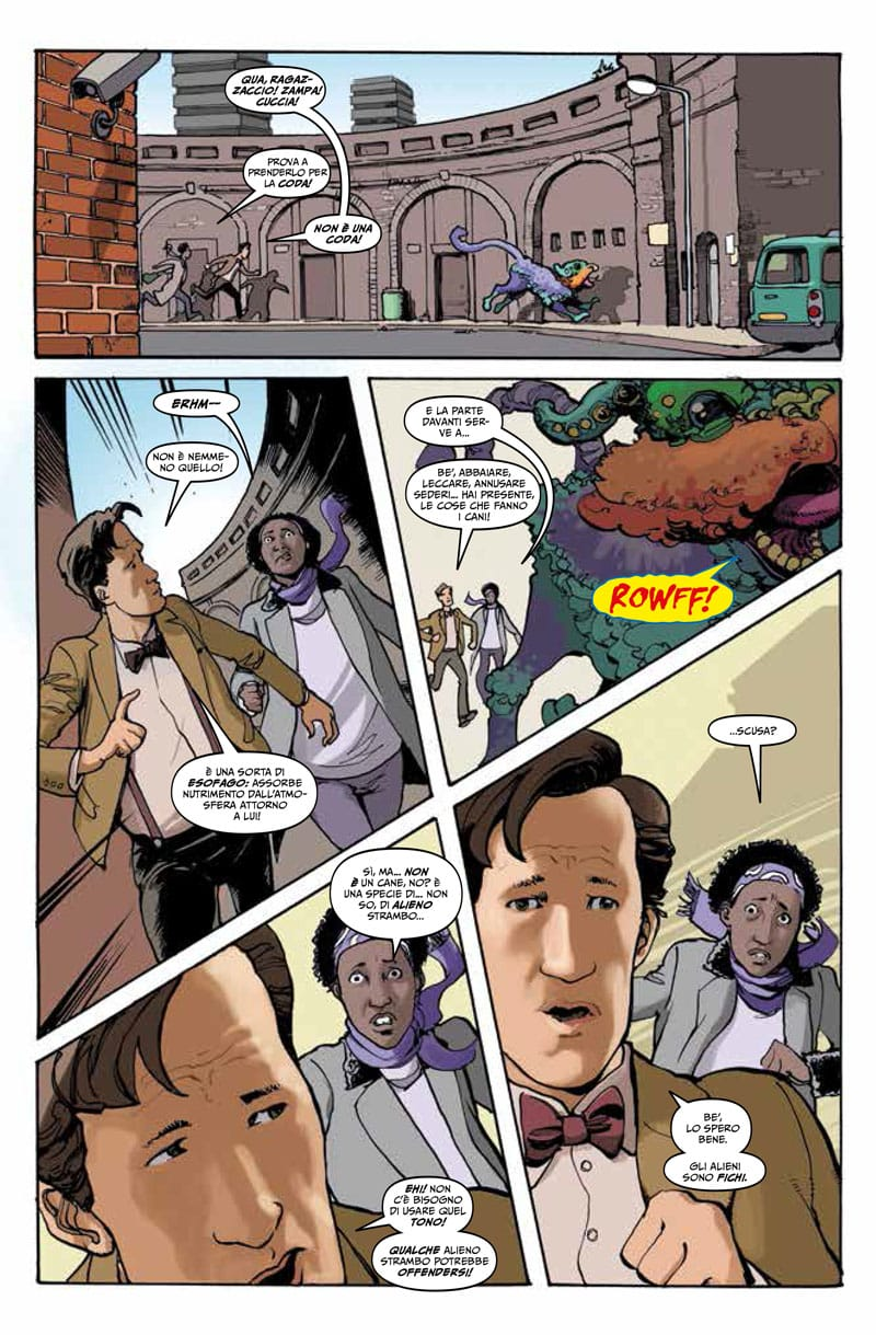 Doctor-Who-Undicesimo-Dottore-11