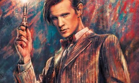 Doctor-Who-Undicesimo-Dottore_thumb