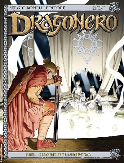 Dragonero_46_cover_BreVisioni