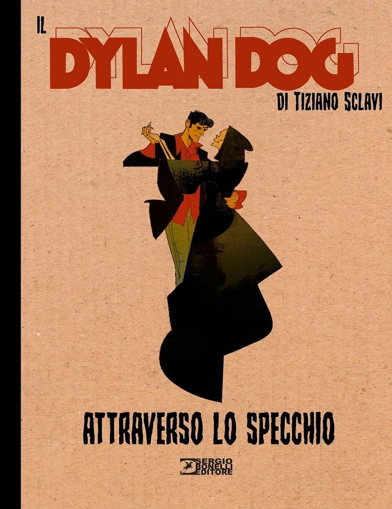 Dyd-Sclavi-Attraverso-lo-specchio_Notizie
