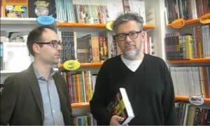 Faraci_intervista-BradBrarron