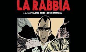 La-Rabbia-Einaudi-2016