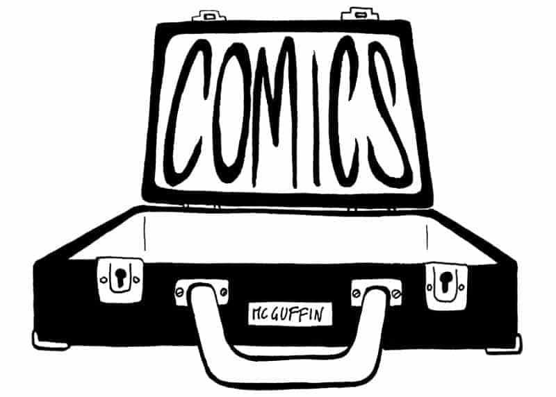 McGuffinComics_LOGO-web-Silvia-Signorini-e1488791399895_McGuffin Comics
