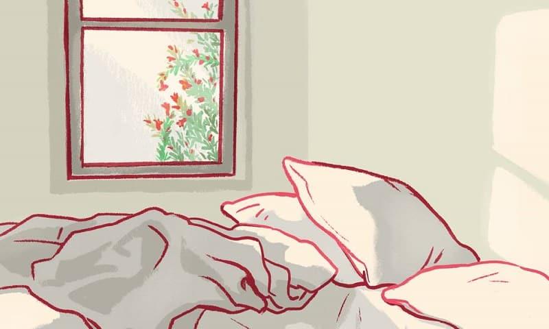 Melagrana: il lato inesplorato del desiderio