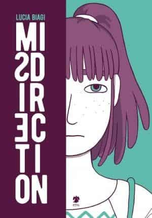Misdirection_cover-e1490781043659_Notizie