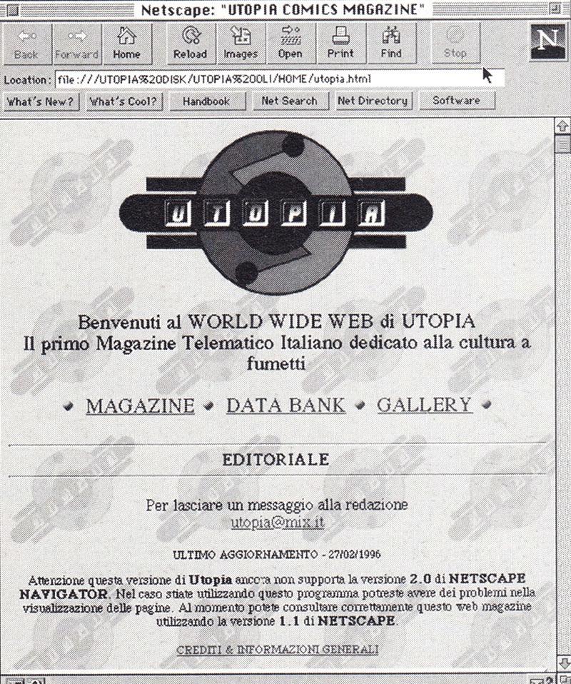 Prima-versione-Utopia_Approfondimenti