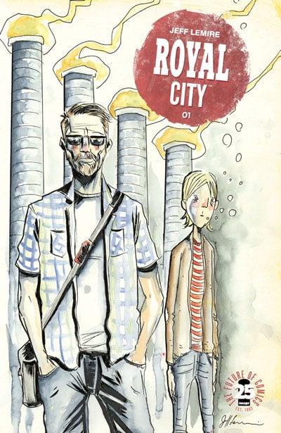 Royal-City_01_cvr_Recensioni
