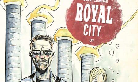 Royal City_01_thumb