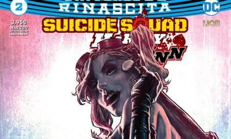 Suicide-Squad-02-thumb
