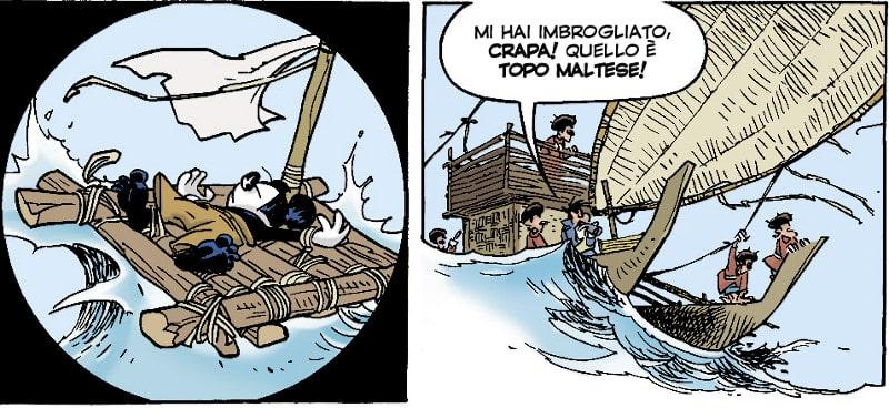 Topo_Maltese_1_Recensioni