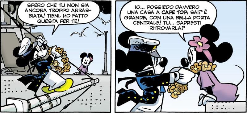 Topo_Maltese_7_Recensioni