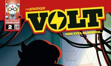 VOLT #2.IMG-EVIDENZA