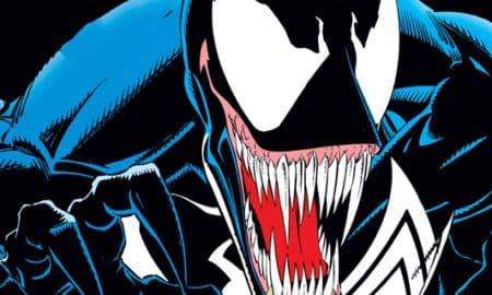 VenomBar640