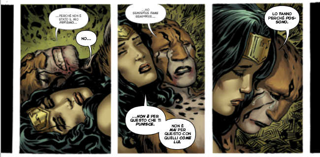 Wonder-Woman-4-sharp-rucka-footer_BreVisioni