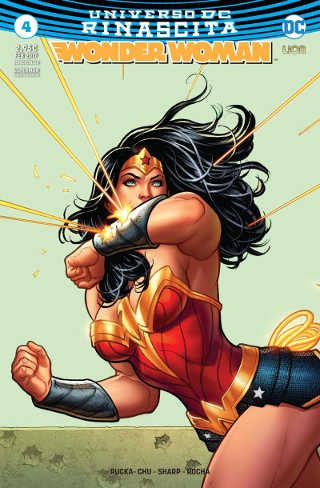 Wonder-Woman-4-variant-cover_BreVisioni