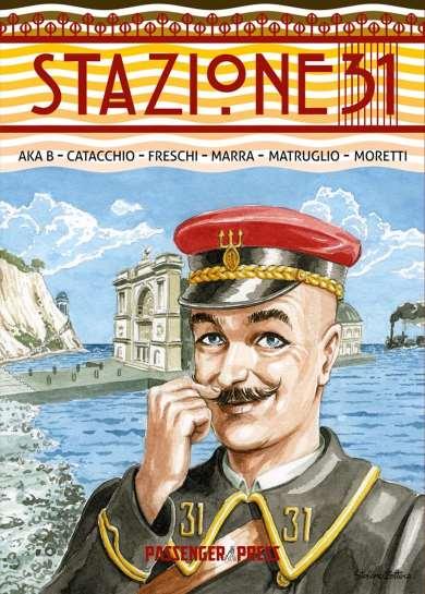 cover-stazione31-zattera-copia-piccola_BreVisioni