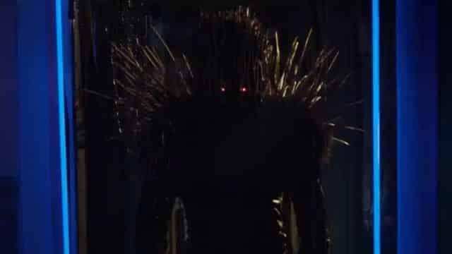 Death Note: il primo trailer del film