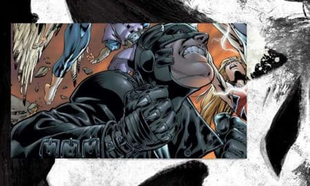 garth-ennis-cover-midnighter-1