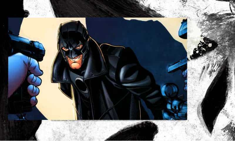 The Midnighter: la mezzanotte di Garth Ennis (seconda parte)
