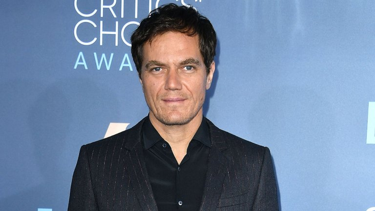 Deadpool 2: Michael Shannon in lizza per il ruolo di Cable