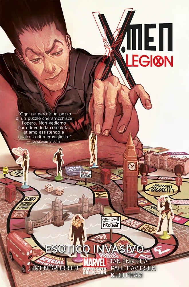 legion_BreVisioni
