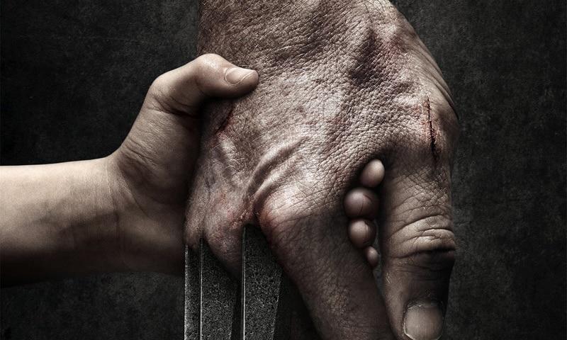 """Logan: lo """"SNIKT"""" generazionale che diventa meta"""