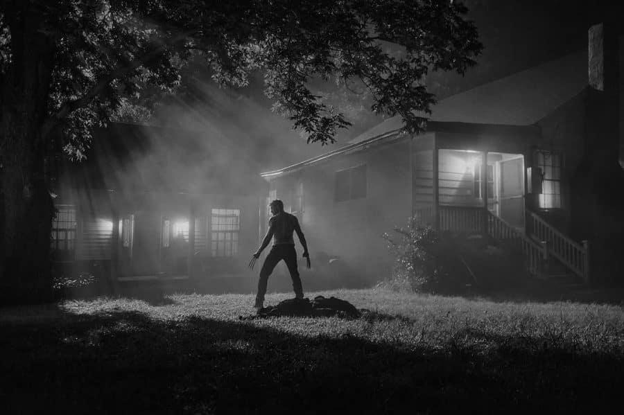 Logan e il futuro dei supereroi; cosa accade in DreamWorks?