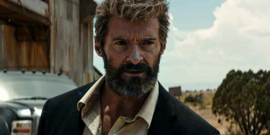 I limiti del marketing Marvel Studios, la violenza di Logan
