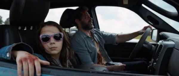 Logan e il futuro dei supereroi; cosa accade in DreamWorks?_Nuvole di celluloide