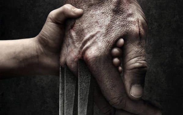 I limiti del marketing Marvel Studios, la violenza di Logan_Nuvole di celluloide
