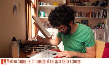 matteo_farinella-intervista