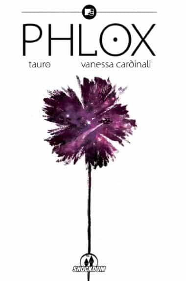 Phlox (Tauro, Vanessa Cardinali)