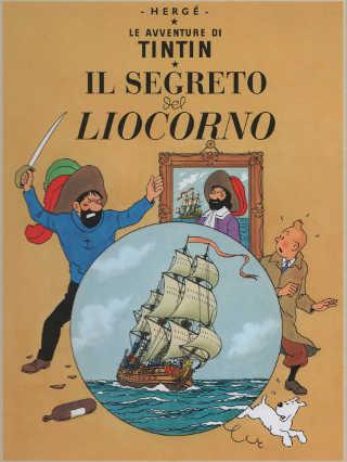 tintin-segreto-liocorno-copertina_Recensioni