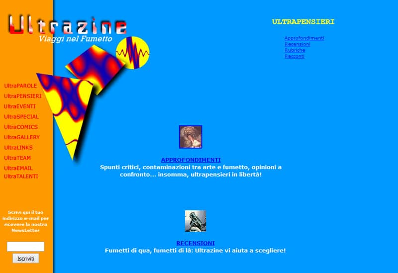 ultrazine-original1_Approfondimenti