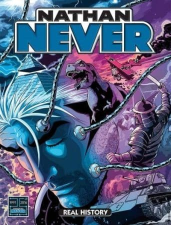 1487168097691_jpg-real_history___nathan_never_310_cover-1-e1491123168229_BreVisioni