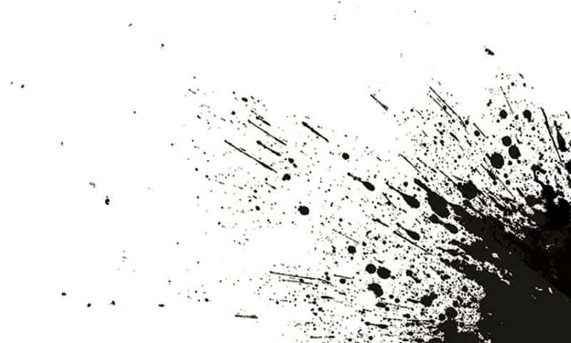 """Negli abissi dell'orrore: """"16"""" di Alex Crippa"""