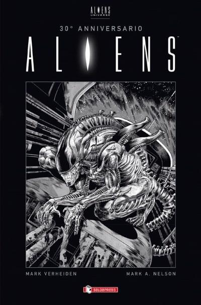 Aliens_30-Anniversario_LowRes-RGB-2_Recensioni