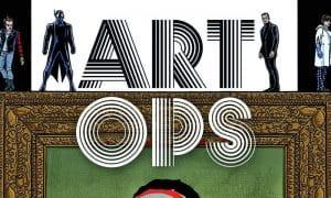 Art_ops_Volume-1