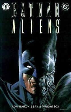 Batman-Alien_Essential 11