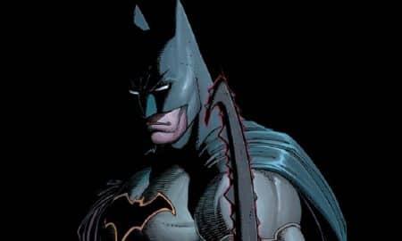 Batman Cavaliere Oscuro 1 Immagine in evidenza