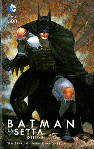 Batman-La-Setta_Essential 11