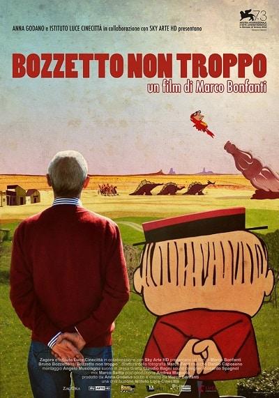 Bozzetto-non-troppo-locandina_Notizie