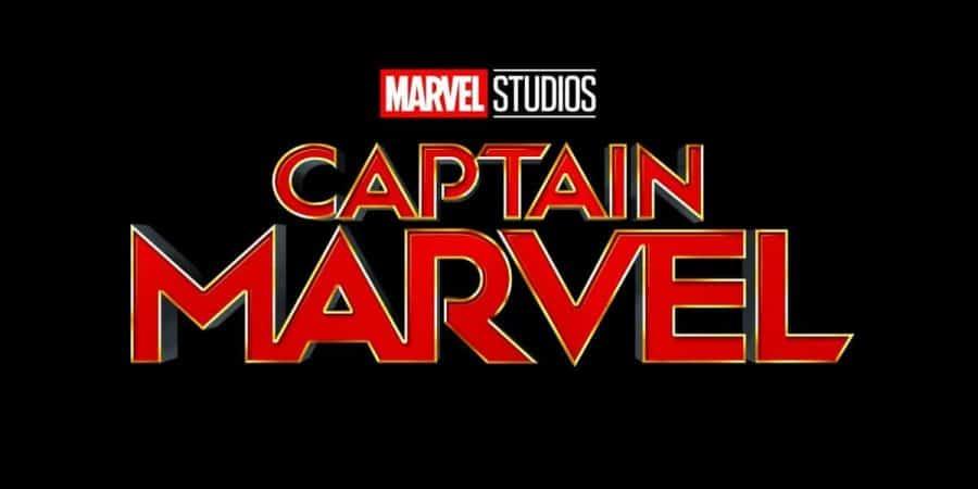 I registi di Captain Marvel, il merchandise di Guardiani della Galassia