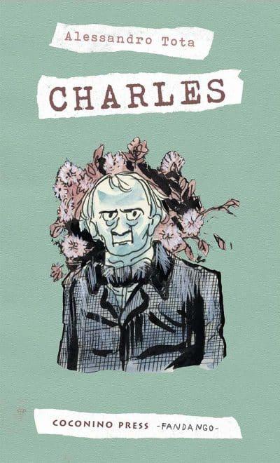 Charles00-1-e1493393399222_Recensioni