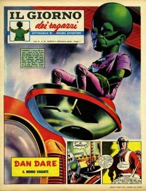 Dan-Dare-e-il-suo-grande-nemico-Mekon.usare_-e1491822916973_Notizie