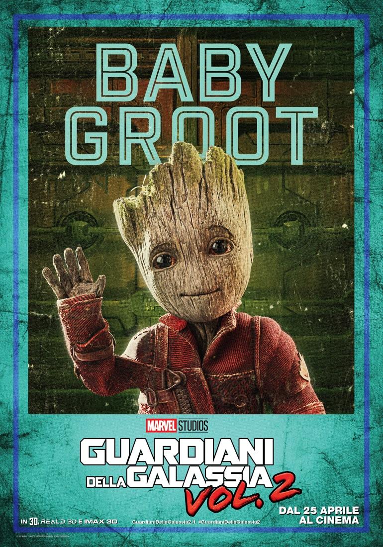 GOTG2_babygroot