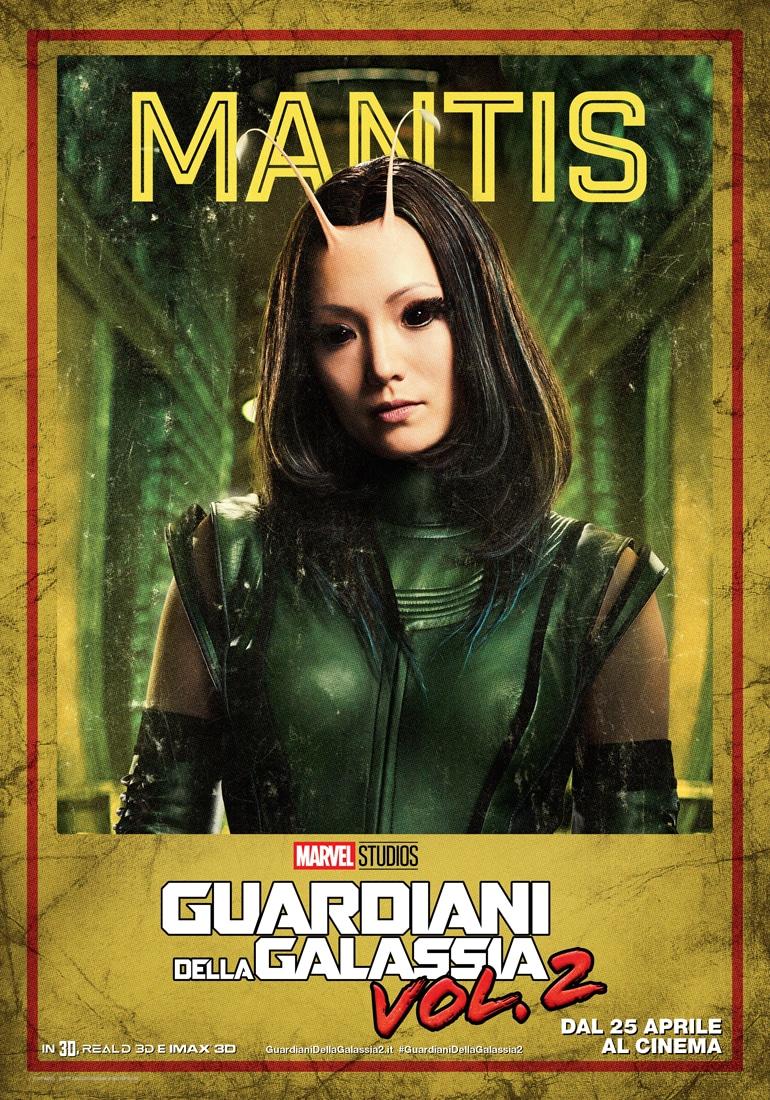 GOTG2_mantis