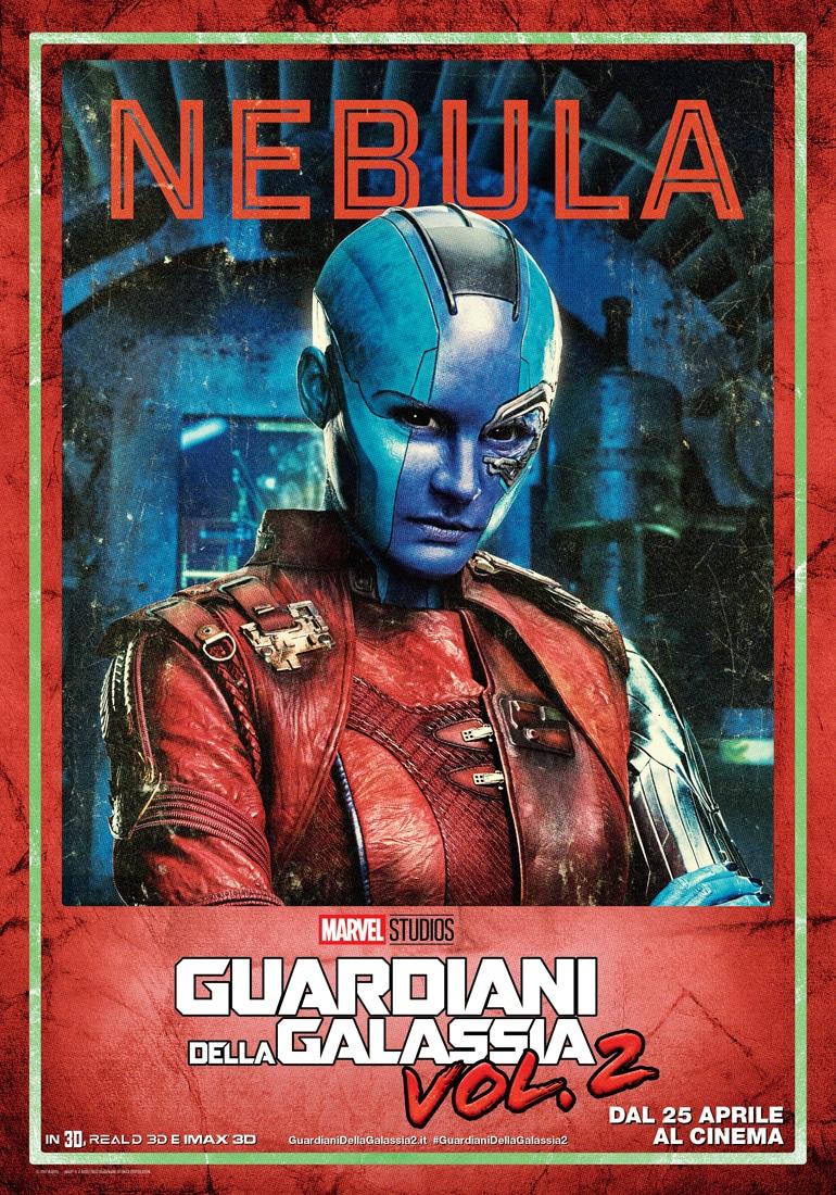GOTG2_nebula